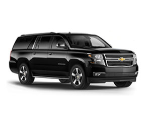 Ground transportation services and Shared transportation in Mexico from Airport to Hotel
