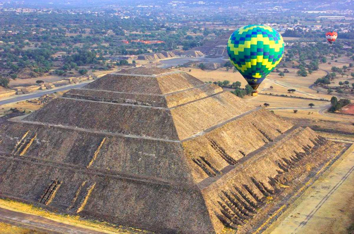 SATmexico-dmc-tour-travel-thigns-to-do-mexico-teotihuacan