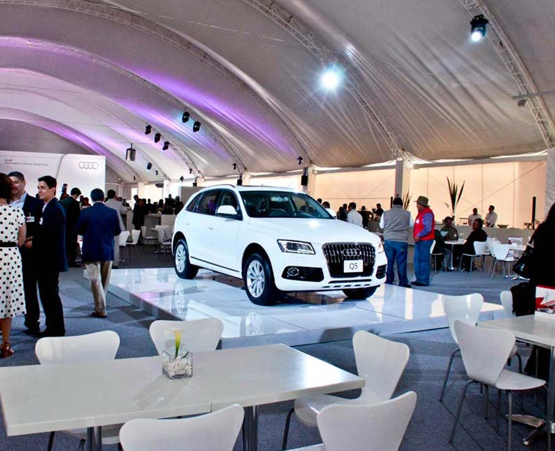 SATmexicodmc_audievent_puebla_eventsmexico_audievent
