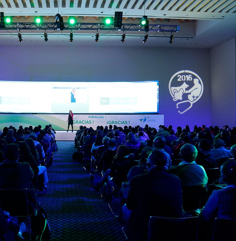 SATmexico-dmc-events-mexico-production-light-projection-branding-backdrop-bayer-simposio