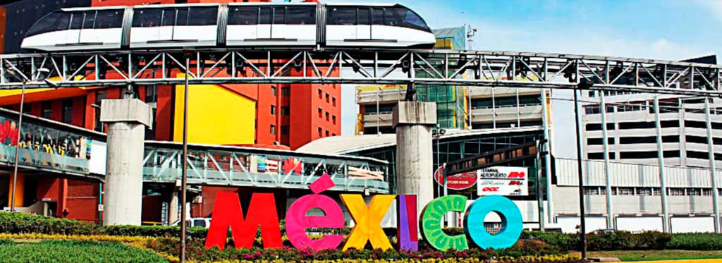 SATmexico dmc events facts airport