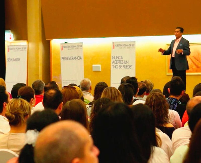 SATmexico-dmc-events-mexico-production-national-sales-convention-aspen