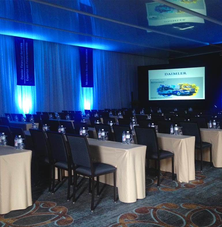SATmexico-dmc-events-mexico-production-set-up-convention-af-pro-mercedes-Benz