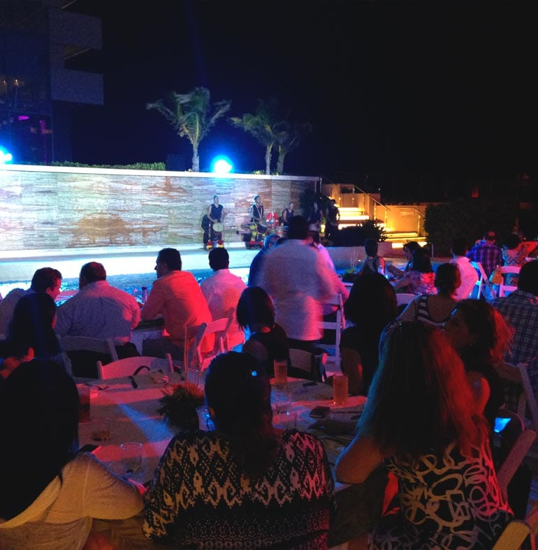 SATmexico-dmc-events-mexico-production-set-up-dinner-af-pro-mercedes-Benz