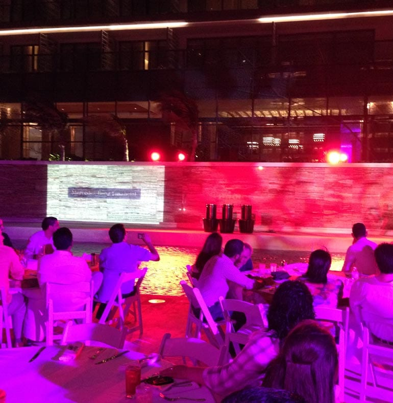 SATmexico-dmc-events-mexico-production-set-up-dinner-light-wall-af-pro-mercedes-Benz