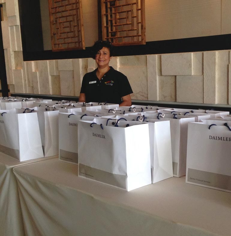 SATmexico-dmc-events-mexico-production-welcome-kit-af-pro-mercedes-Benz