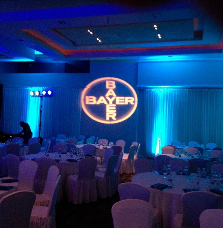 SATmexico_dmc_meetings_backdrop_logo_light_proyection_novamil_bayer