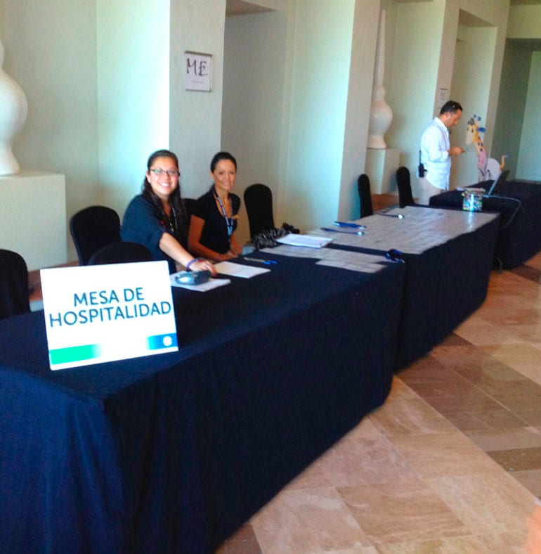SATmexico_dmc_meetings_hospitality-desk-novamil_bayer
