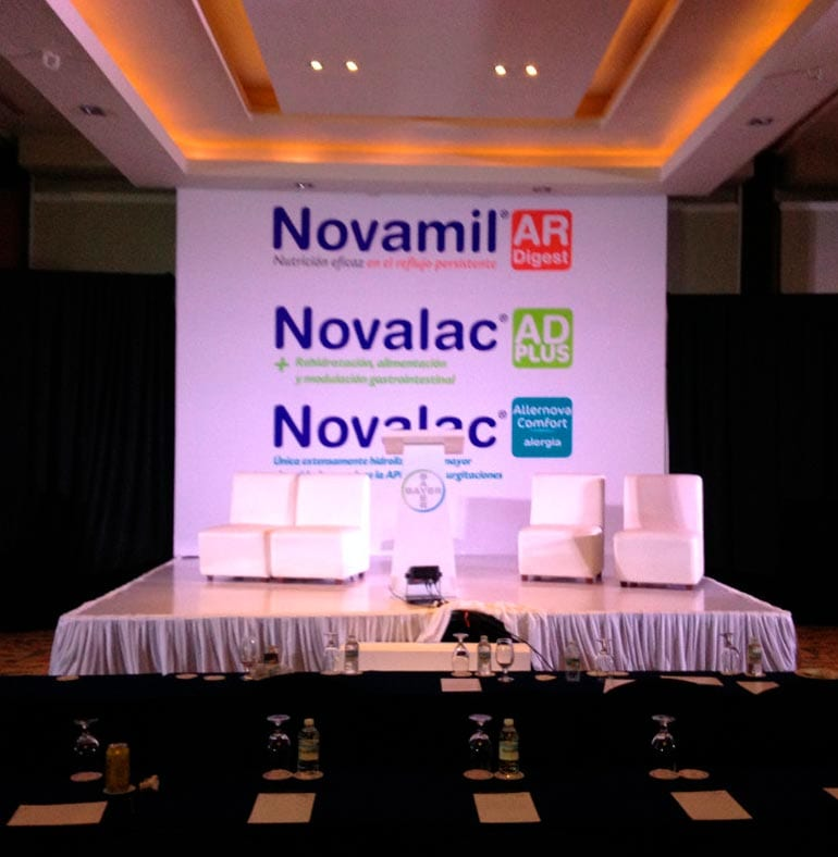 SATmexico_dmc_meetings_set_up_backdrop_novamil_bayer