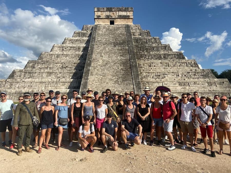 sat mexico difference tour operator and dmc in mexico